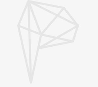 Logo Contact Site